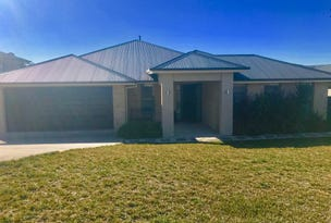17 Surveyors Way, South Bowenfels, NSW 2790