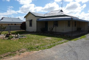 1-3 Campbell Street, Boorowa, NSW 2586
