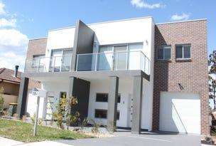 18a Bowden Street, Merrylands West, NSW 2160