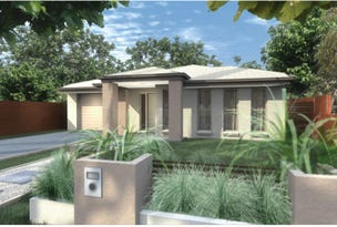 Lot 1 Kirkwood Estate, Brown Hill, Vic 3350