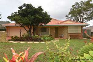 5 Flame Tree Dr, Tewantin, Qld 4565
