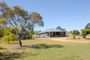 35 Mulumbah Drive, Deniliquin, NSW 2710