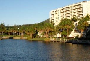 2606 Pacific Bay Resort, Coffs Harbour, NSW 2450