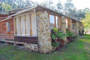 44 Mount Lloyd Road, Mount Lloyd, Tas 7140