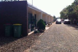 4/15  Hume street, Mulwala, NSW 2647