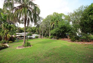 29 Fairview Road, Monkland, Qld 4570