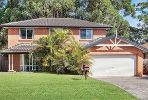 46 Bronzewing Drive, Erina, NSW 2250