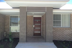 91 Hill Street, Parkes, NSW 2870