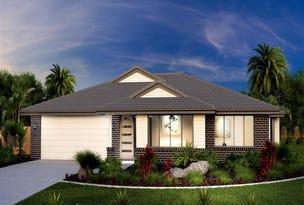 Lot 2 Centaur Rd, Lavington, NSW 2641