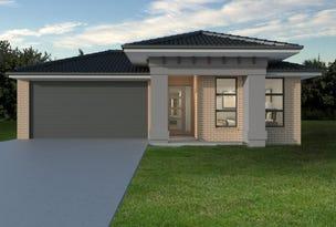 LOT321  JASPER AVE, Hamlyn Terrace, NSW 2259
