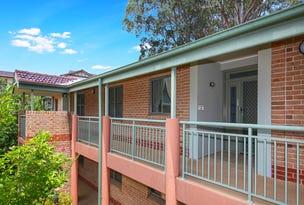 G48/1 Centenary Avenue, Northmead, NSW 2152