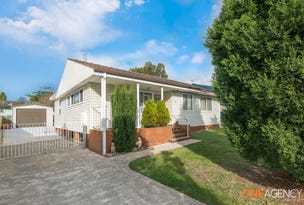 58 Lachlan Street, Windale, NSW 2306