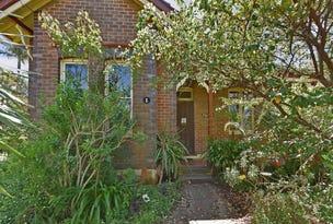 1 Stephen Street, Hornsby, NSW 2077