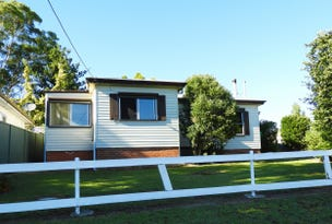 14 High Street, West Bathurst, NSW 2795