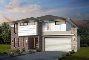Lot 2112 John Black Drive, Marsden Park, NSW 2765