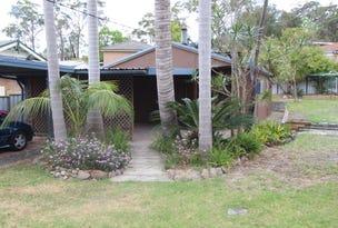 5 Kummari Road, Wangi Wangi, NSW 2267