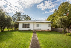 10 Cowper Street, Stroud, NSW 2425