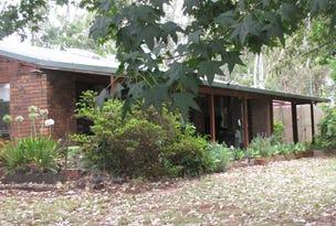 1190 Hogarth Range Rd, Hogarth Range, NSW 2469