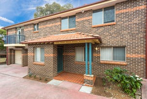 3/138 Greenacre Road, Greenacre, NSW 2190