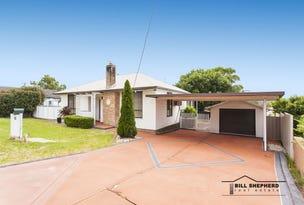 30 Ridley Street, Edgeworth, NSW 2285