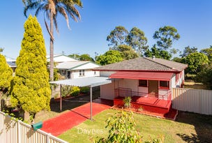 12 Desgrand Street, Archerfield, Qld 4108