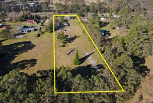179 Princes Highway, Bodalla, NSW 2545
