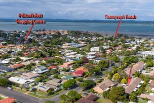 10/205 Colburn Ave, Victoria Point, Qld 4165