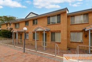 36/41 Bath Road, Kirrawee, NSW 2232