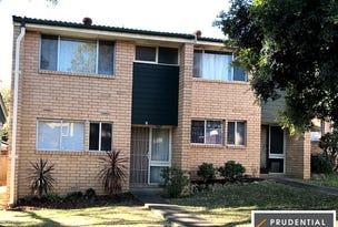 1/34A Saywell Road, Macquarie Fields, NSW 2564