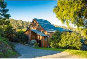 68 Berrambool Drive, Merimbula, NSW 2548