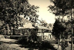 132 Nightcap Road, Doon Doon, NSW 2484