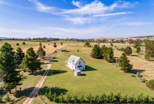 51 Willowvale Road, Cowra, NSW 2794