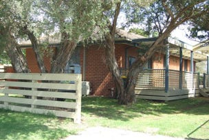 182 Vista Drive, Cape Woolamai, Vic 3925