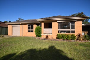 20 Balmaringa Avenue, North Nowra, NSW 2541