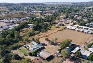 52 Verry Street, Mount Isa, Qld 4825