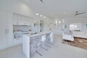 Lot 113 The Pines, Hidden Valley, Qld 4703