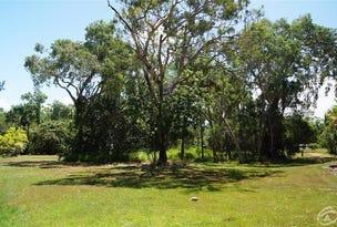 5 (Lot 5) Miran Khan Drive, Freshwater Point, Qld 4737