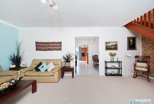 1/5 Whitesands Rd, Fingal Bay, NSW 2315