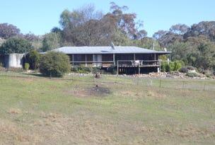 1134 Pulletop Rd, Wagga Wagga, NSW 2650