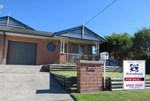2/94 Kanangra Drive, Taree, NSW 2430