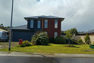 5 Katelyn Drive, Wynyard, Tas 7325
