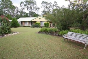 242 Esk Hampton Road, Esk, Qld 4312