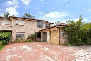 17 Rotherham Street, Bateau Bay, NSW 2261