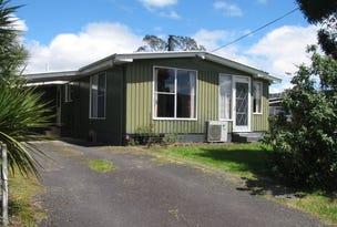 1-3 Fowell Street, Zeehan, Tas 7469