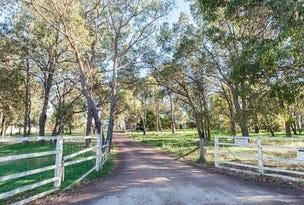 64 Kelvin Road, Wattle Grove, WA 6107