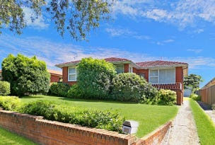 30 Lough Ave, Guildford, NSW 2161