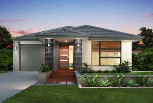 Lot 264 Harmony Estate, Palmview, Qld 4553