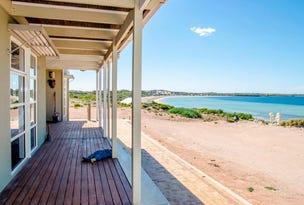 38031 Flinders Highway Laura Bay, Ceduna, SA 5690