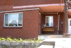 2/18 Katrina  St, Lake Heights, NSW 2502