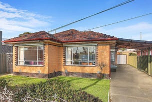 41A Roberts Street, West Footscray, Vic 3012